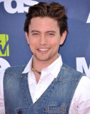 Jackson Rathbone Foto 25 2011 MTV Movie