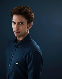Jackson Rathbone Twilight Series Fotografía