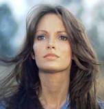 Charlies Angels 1976 Jaclyn