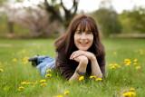 Con niños s Autor Jacqueline Davies 11 octubre 201...