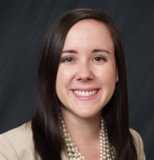 Jacqueline Riley Ameriprise Asesor Financiero en