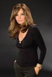 Entrevista Extra de la celebridad Jaclyn Smith Tre...