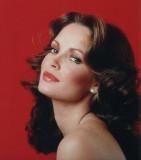 Jaclyn Smith estrella del programa de televisión C...