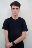 Jacob Bixenman el