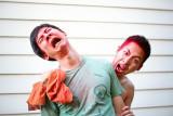 Jacob Fu y Josh Fu thefumusic la música fu