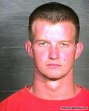 Jacob J Mason Tazas Jacob J Mason Arrest Maricopa
