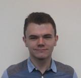 Jacob Mason Investigador Asistente