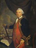Almirante Jacob