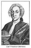 Datos Biográficos de Jacob Roggeveen