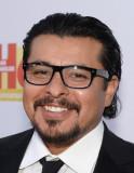 Jacob Vargas Actor Jacob Vargas asiste a los 2013...