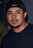 Jacob Vargas fotos fotos imágenes fijas fondos de...