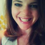Lauren Fraser Lista de GooglePlus Seguir Diversión...