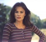 Jacqueline Bisset Perfil Hot Picture Bio Tamaño su...