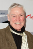 Jacques Damboise Jacques