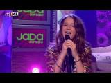 Nederland es un jugador de talento con Jada Borsat...