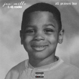 Cuarto de millar de Jae Millz 3 pies Lil Wayne