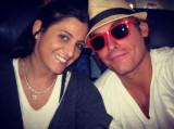 El actor Kevin Zegers de Gossip Girl se casa con J...