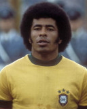 The Jairzinho Diciembre Football Thread La Repúbli...