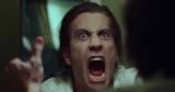 Hannibal, lecter, jake, gyllenhaal, nightcrawler,...