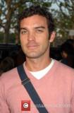 Jake Maskall Lunes 4 de junio de 2007 en Cobravisi...