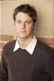 Jake McDorman como Evan en la foto GRIEGA GRIEGO c...