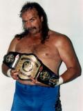 Wrestling News Center Entrevista con Jake The