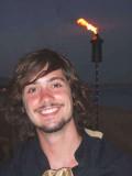 Jake Sandvig imágenes Jake Sandvig HD fondo de pan...