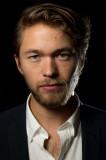 Jakob Oftebro Jakob Oftebro en el Shooting Stars 2...