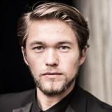 Jakob Oftebro Noruega