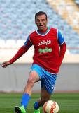 Jalal Hosseini en