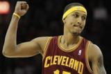 Jamario Moon añadido por Olympiacos Side Basketbal...