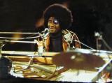 Blues Canciones de Piano James Booker Rockin Pneum...