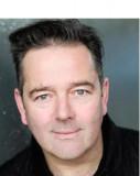 James Doherty Burnett