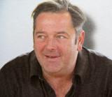 James Doherty El
