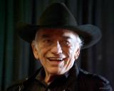 James Drury cumplió 77 años el 18 de abril James D...
