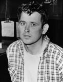 King s Innocent asesino James Earl Ray encarcelado...