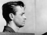 Mughot de la policía de James Earl Ray asesino del...