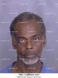 JAMES GILLUM encarcelado el 08 de septiembre de 20...