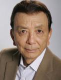 James Hong es un actor que hace cualquier película...