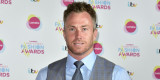 James Jordan Slams Ex estrictamente Venga Dancing...