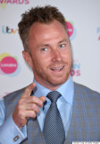 James Jordan Strictly Come Dancing perderá tantos...