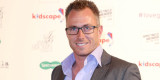 Strictly Come Dancing (en español) James Jordan Sl...