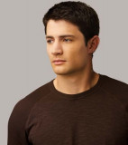 Quién es James Lafferty