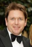 James Martin James Martin asiste a los BAFTA Craft...