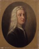 James Edward Oglethorpe 1696 1785 Museo Havering