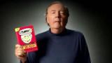 James Patterson I TV divertida Una historia de la...