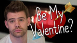 Serías mi Valentín