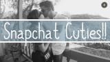 Snapchat Cuties