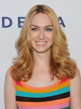 Jamie clayton actriz jamie clayton asiste a la 23...