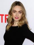 Jamie Clayton Foto 12 Netflix s Marvel s Daredevil